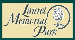Laurel Memorial Park Logo